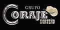 Grupos Musicales, Conjuntos, Bandas Y Orquestas-GRUPO-CORAJE-NORTENO-en-Queretaro-encuentralos-en-Sección-Amarilla-PLA