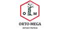 Ortopedistas-ORTO-MEGA-ORTESIS-Y-PROTESIS-en-Oaxaca-encuentralos-en-Sección-Amarilla-PLA