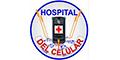 Telefonía Celular-Equipos Y Accesorios-HOSPITAL-DE-CELULARES-HUDSON-en--encuentralos-en-Sección-Amarilla-SPN