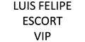 Sólo Para Adultos-LUIS-FELIPE-ESCORT-VIP-en--encuentralos-en-Sección-Amarilla-DIA