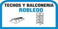 Estructuras Metálicas-TECHOS-Y-BALCONERIA-ROBLEDO-en-Aguascalientes-encuentralos-en-Sección-Amarilla-BRP
