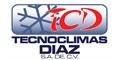 Refrigeración-TECNOCLIMAS-DIAZ-SA-DE-CV-en-Aguascalientes-encuentralos-en-Sección-Amarilla-PLA