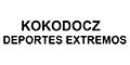 Deportes Extremos-KOKODOCZ-DEPORTES-EXTREMOS-en-Quintana Roo-encuentralos-en-Sección-Amarilla-SPN