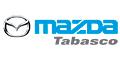 Automoviles-Agencias Y Compra-Venta-MAZDA-TABASCO-en-Tabasco-encuentralos-en-Sección-Amarilla-DIA