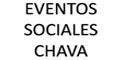 Fiestas En General-Organización De-EVENTOS-SOCIALES-CHAVA-en-Distrito Federal-encuentralos-en-Sección-Amarilla-SPN