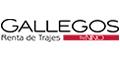 Trajes De Etiqueta Y Tuxedos Renta De-GALLEGOS-BY-NINO-en-Sinaloa-encuentralos-en-Sección-Amarilla-BRP