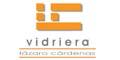Aluminio-VIDRIERA-LAZARO-CARDENAS-en-Jalisco-encuentralos-en-Sección-Amarilla-DIA