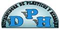 Herrajes En General-DISTRIBUIDORA-DE-PLASTICOS-Y-HERRAJES-en-Coahuila-encuentralos-en-Sección-Amarilla-BRP