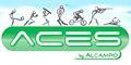 Deportes-ACES-BY-ALCAMPO-en-Guanajuato-encuentralos-en-Sección-Amarilla-BRP