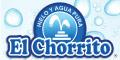 Hielo-Fábricas-EL-CHORRITO-en-Michoacan-encuentralos-en-Sección-Amarilla-BRP
