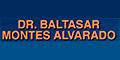 Médicos Gastroenterólogos-DR-BALTASAR-MONTES-ALVARADO-en-Queretaro-encuentralos-en-Sección-Amarilla-DIA