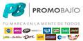Artículos Promocionales Y Publicitarios-Fábricas De-PROMOBAJIO-en-Queretaro-encuentralos-en-Sección-Amarilla-PLA