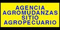 Fletes Y Mudanzas-AGENCIA-AGRO-MUDANZAS-SITIO-AGROPECUARIO-en-Aguascalientes-encuentralos-en-Sección-Amarilla-PLA