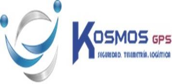 Localización Vía Satélite-KOSMOS-GPS-en--encuentralos-en-Sección-Amarilla-DIA