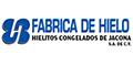 Hielo-Fábricas-HIELITOS-CONGELADOS-DE-JACONA-SA-DE-CV-en-Michoacan-encuentralos-en-Sección-Amarilla-BRP