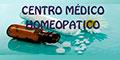 Médicos Homeópatas-CENTRO-MEDICO-HOMEOPATICO-en-Baja California-encuentralos-en-Sección-Amarilla-PLA