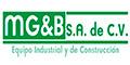 Aire Acondicionado-Reparaciones Y Servicios-MGB-SA-DE-CV-en-Tabasco-encuentralos-en-Sección-Amarilla-BRP