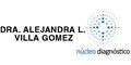 Médicos Pediatras-DRA-ALEJANDRA-L-VILLA-GOMEZ-en-Nayarit-encuentralos-en-Sección-Amarilla-BRP