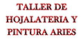 Talleres De Hojalatería Y Pintura-TALLER-DE-HOJALATERIA-Y-PINTURA-ARIES-en-Tlaxcala-encuentralos-en-Sección-Amarilla-PLA