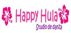 Academias De Baile-HAPPY-HULA-STUDIO-DE-DANZA-en-San Luis Potosi-encuentralos-en-Sección-Amarilla-BRP