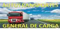 Transporte-AUTOTRANSPORTES-GENERAL-DE-CARGA-en--encuentralos-en-Sección-Amarilla-DIA