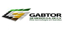 Bandas Transportadoras-GABTOR-DE-MEXICO-en-San Luis Potosi-encuentralos-en-Sección-Amarilla-DIA