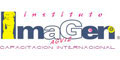 Escuelas E Institutos De Estética Y Cosmetología-IMAGEN-AGVIZ-en-Michoacan-encuentralos-en-Sección-Amarilla-PLA