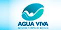 Natación, Buceo Y Clavados-Enseñanza De-AGUA-VIVA-en-Aguascalientes-encuentralos-en-Sección-Amarilla-PLA