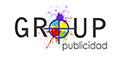 Anuncios Y Publicidad-Agencias De-GROUPUBLICIDAD-en-Veracruz-encuentralos-en-Sección-Amarilla-DIA
