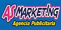 Publicidad--ASMARKETING-en-Yucatan-encuentralos-en-Sección-Amarilla-PLA