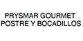 Banquetes A Domicilio Y Salones Para-PRYSMAR-GOURMET-POSTRE-Y-BOCADILLOS-en-Sinaloa-encuentralos-en-Sección-Amarilla-DIA