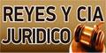 Abogados-REYES-Y-CIA-JURIDICO-en-Tamaulipas-encuentralos-en-Sección-Amarilla-PLA