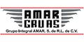 Grúas-Servicio De-AMAR-GRUAS-en-Guanajuato-encuentralos-en-Sección-Amarilla-BRP