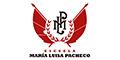Escuelas, Institutos Y Universidades-ESCUELA-MARIA-LUISA-PACHECO-AC-en-Puebla-encuentralos-en-Sección-Amarilla-BRP