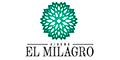 Jardinería-VIVERO-EL-MILAGRO-en-Durango-encuentralos-en-Sección-Amarilla-DIA