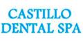 Dentistas--CASTILLO-DENTAL-SPA-en-Chiapas-encuentralos-en-Sección-Amarilla-PLA