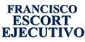 Sólo Para Adultos-FRANCISCO-ESCORT-EJECUTIVO-en--encuentralos-en-Sección-Amarilla-SPN
