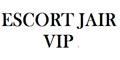 Sólo Para Adultos-ESCORT-JAIR-VIP-en--encuentralos-en-Sección-Amarilla-BRP