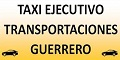 Taxis--TAXI-EJECUTIVO-TRANSPORTACIONES-GUERRERO-en--encuentralos-en-Sección-Amarilla-PLA