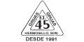 Grúas-Servicio De-GRUAS-EL-45-en-Sonora-encuentralos-en-Sección-Amarilla-DIA