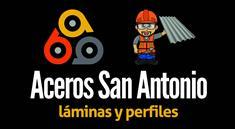Aceros-ACEROS-SAN-ANTONIO-en-Tabasco-encuentralos-en-Sección-Amarilla-SPN