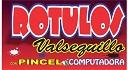 Rótulos-ROTULOS-VALSEQUILLO-en-Puebla-encuentralos-en-Sección-Amarilla-PLA