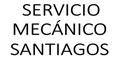 Talleres Mecánicos--SERVICIO-MECANICO-SANTIAGOS-en-Puebla-encuentralos-en-Sección-Amarilla-PLA