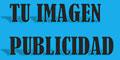 Publicidad--TU-IMAGEN-PUBLICIDAD-en-Queretaro-encuentralos-en-Sección-Amarilla-PLA