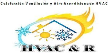 Aire Acondicionado-Reparaciones Y Servicios-CALEFACCION-VENTILACION-Y-AIRE-ACONDICIONADO-HVAC-en-Mexico-encuentralos-en-Sección-Amarilla-PLA