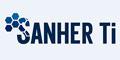 Páginas Web-Servicios De-PAGINAS-WEB-SANHER-TI-en-Jalisco-encuentralos-en-Sección-Amarilla-PLA