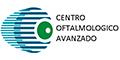 Médicos Oculistas Y Oftalmólogos-CENTRO-OFTALMOLOGICO-AVANZADO-en-Distrito Federal-encuentralos-en-Sección-Amarilla-PLA