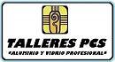 Aluminio-TALLERES-PCS-ALUMINIO-Y-VIDRIO-en-Veracruz-encuentralos-en-Sección-Amarilla-PLA