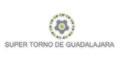 Tornos-Fábricas De-SUPER-TORNOS-DE-GUADALAJARA-en-Jalisco-encuentralos-en-Sección-Amarilla-BRP