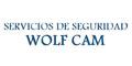 Seguridad-Sistemas De-SERVICIOS-DE-SEGURIDAD-WOLF-CAM-en-Coahuila-encuentralos-en-Sección-Amarilla-PLA